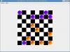 Game Screenshot - Version 0.1.0